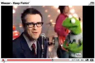 Kermit12