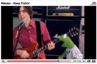Kermit16