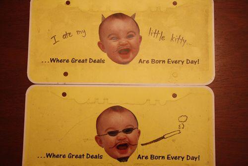 Smallbaby