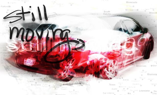 Stillmoving_v02